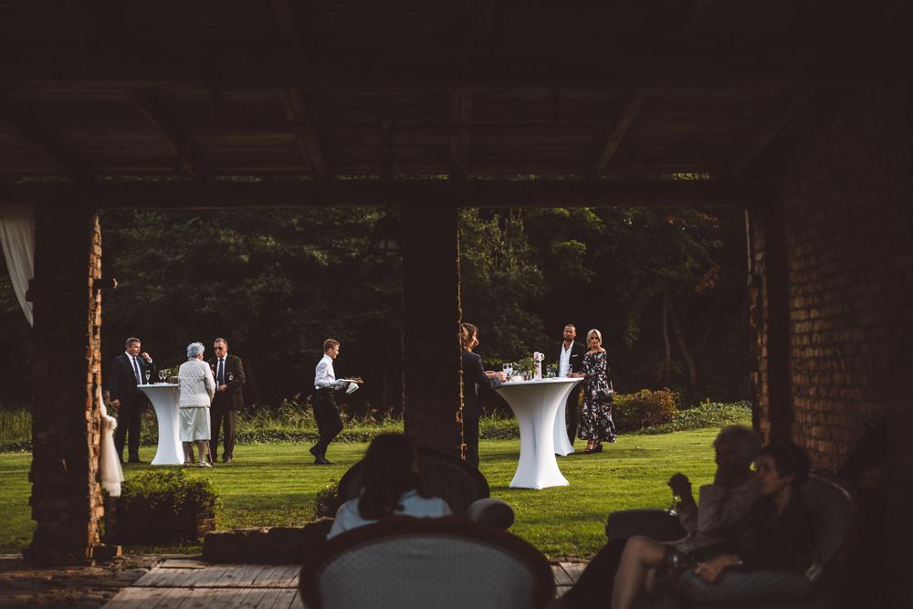 rustykalne wesele w cegielni rzucewo 066