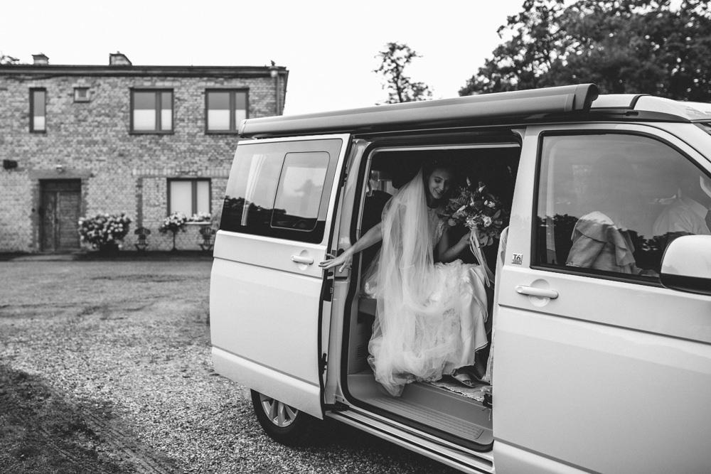 rustykalne wesele w cegielni rzucewo 071