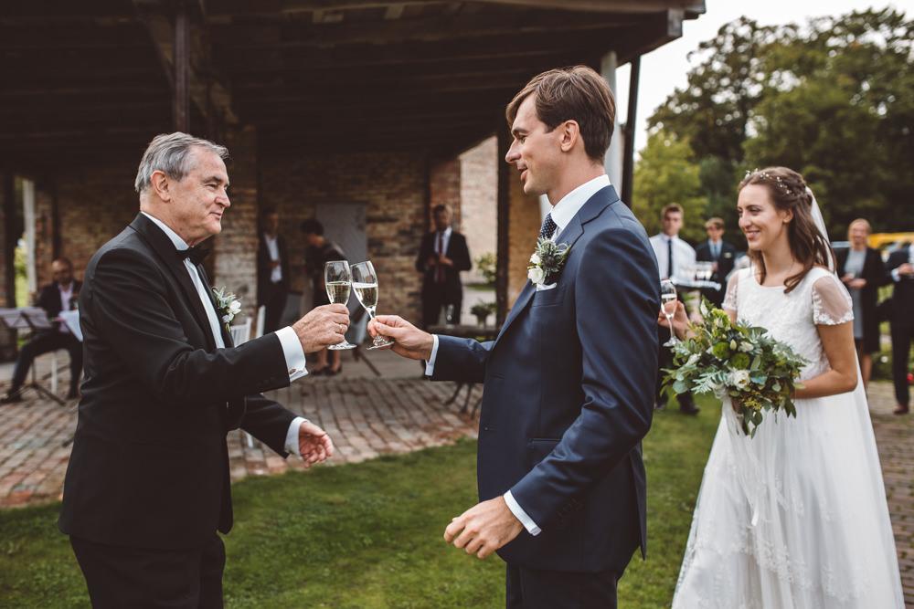 rustykalne wesele w cegielni rzucewo 073