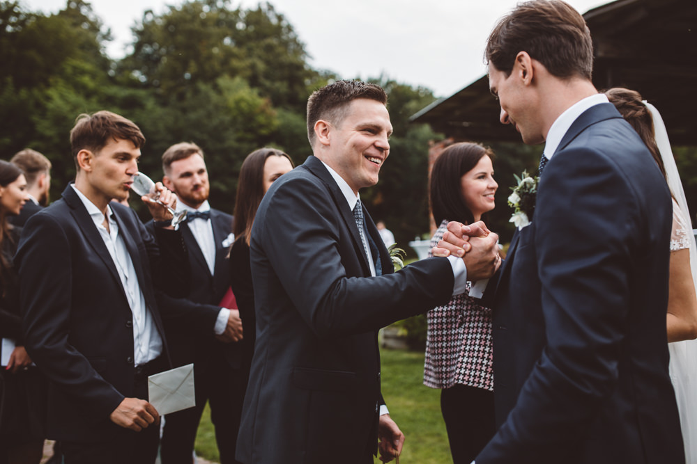 rustykalne wesele w cegielni rzucewo 075