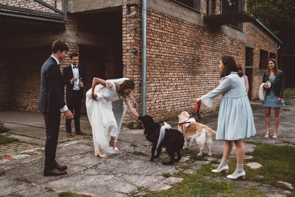rustykalne wesele w cegielni rzucewo 077