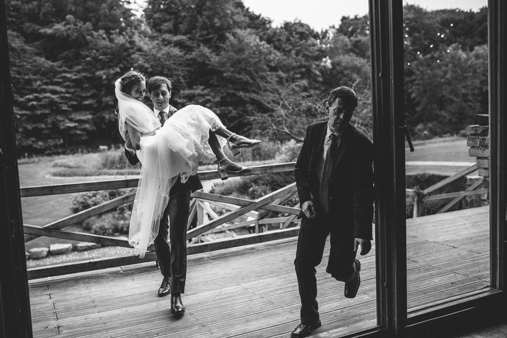 rustykalne wesele w cegielni rzucewo 079