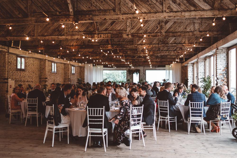 rustykalne wesele w cegielni rzucewo 080