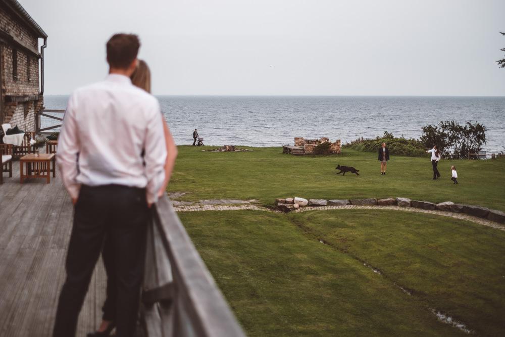 rustykalne wesele w cegielni rzucewo 081