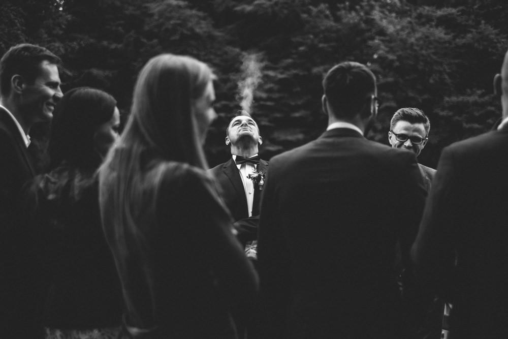 rustykalne wesele w cegielni rzucewo 084