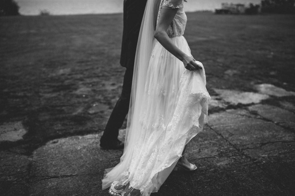 rustykalne wesele w cegielni rzucewo 085