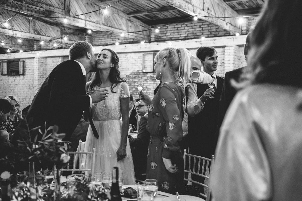 rustykalne wesele w cegielni rzucewo 091