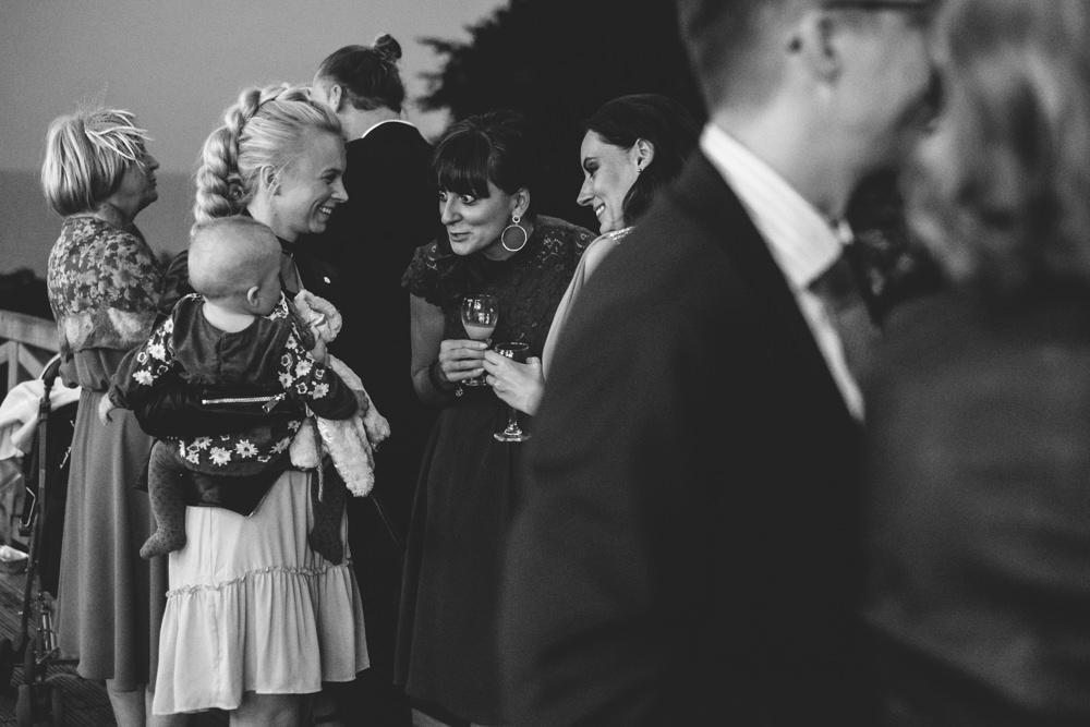 rustykalne wesele w cegielni rzucewo 093