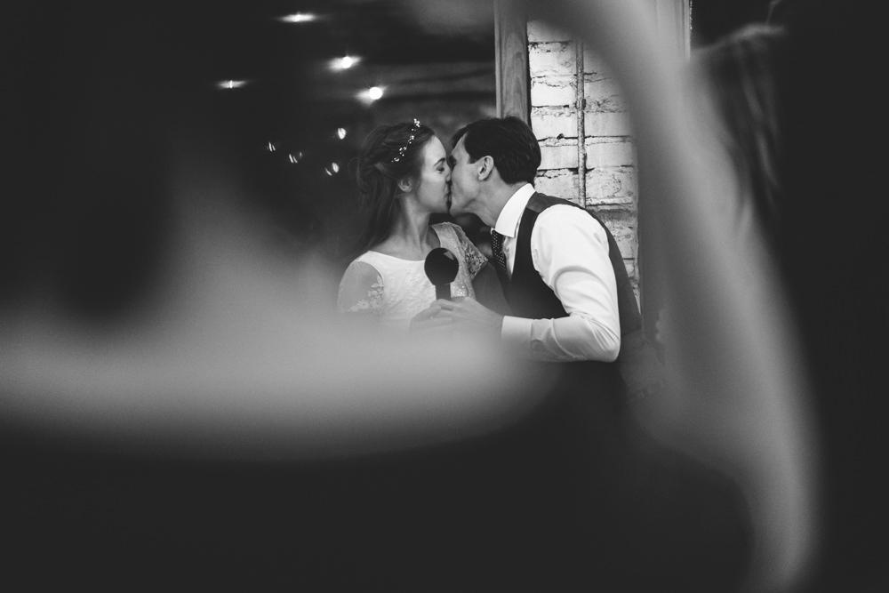 rustykalne wesele w cegielni rzucewo 095