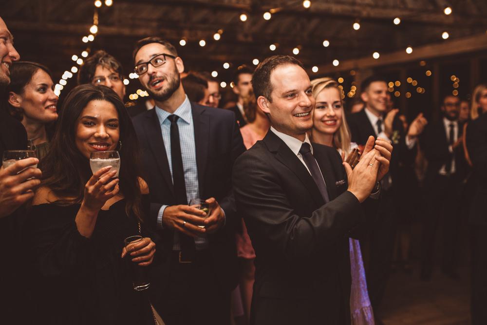rustykalne wesele w cegielni rzucewo 100