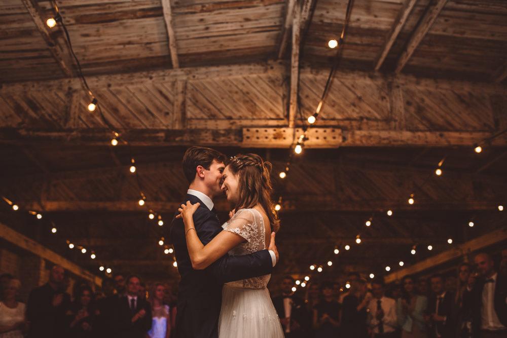 rustykalne wesele w cegielni rzucewo 101