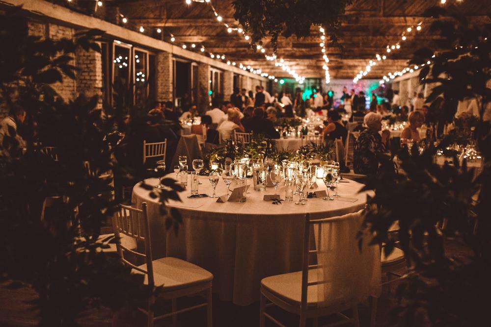 rustykalne wesele w cegielni rzucewo 106