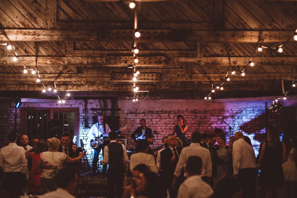 rustykalne wesele w cegielni rzucewo 109