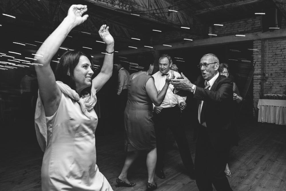rustykalne wesele w cegielni rzucewo 115