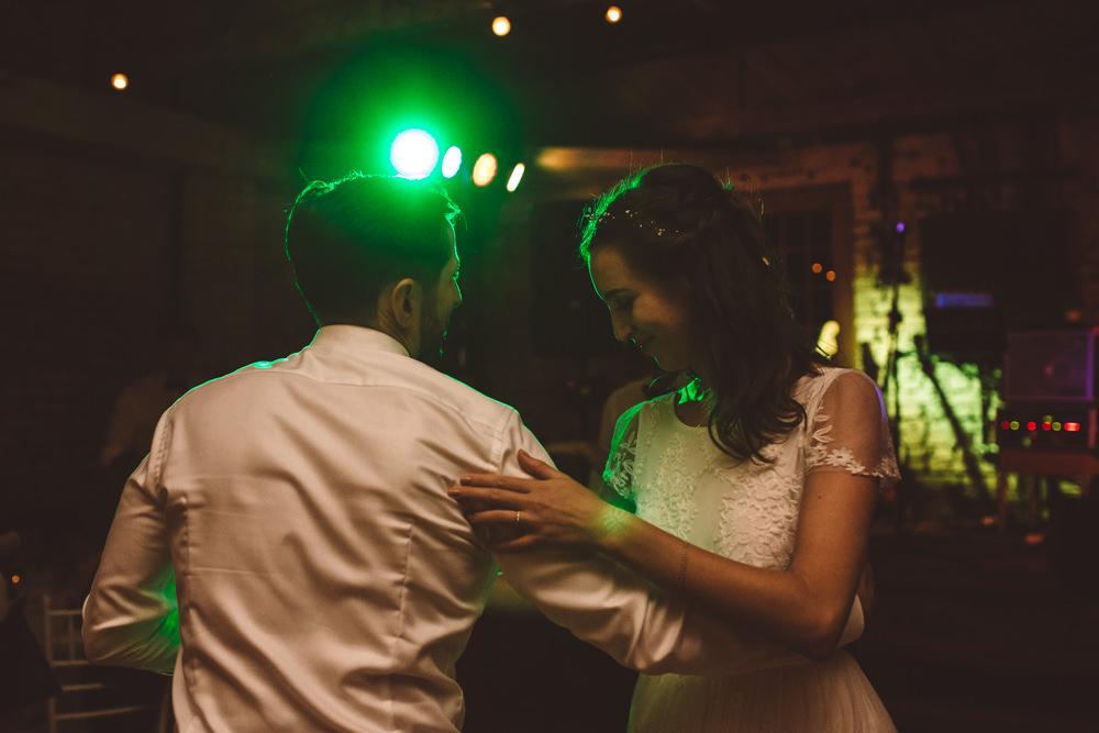 rustykalne wesele w cegielni rzucewo 116