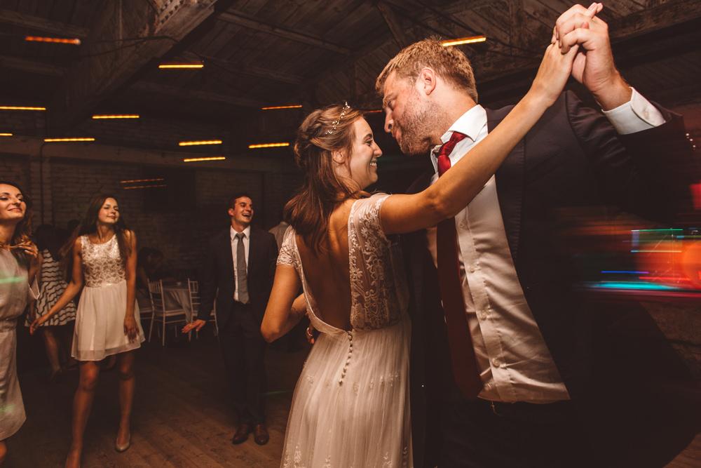 rustykalne wesele w cegielni rzucewo 119