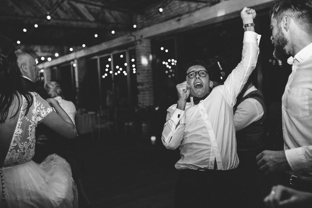 rustykalne wesele w cegielni rzucewo 121