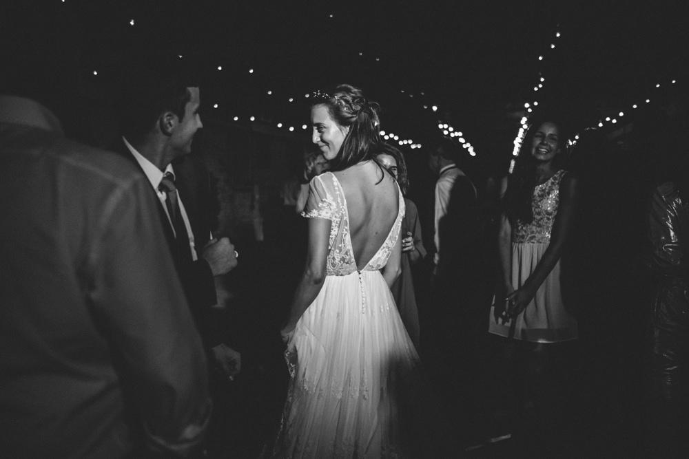 rustykalne wesele w cegielni rzucewo 122