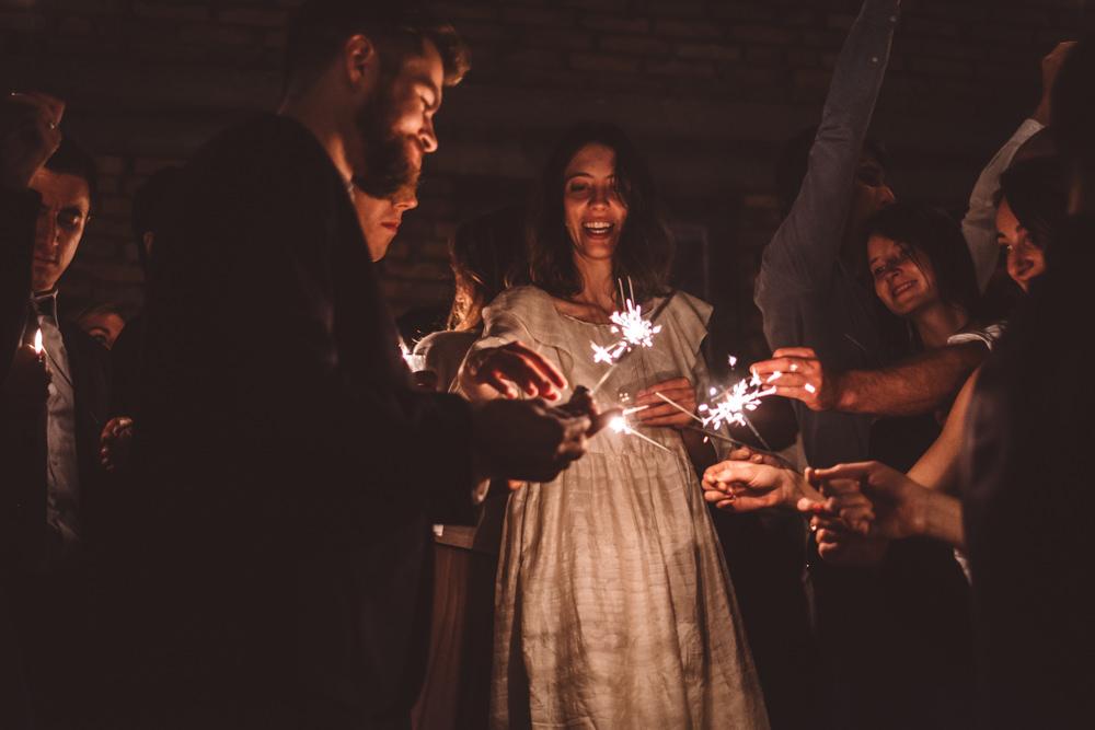 rustykalne wesele w cegielni rzucewo 125