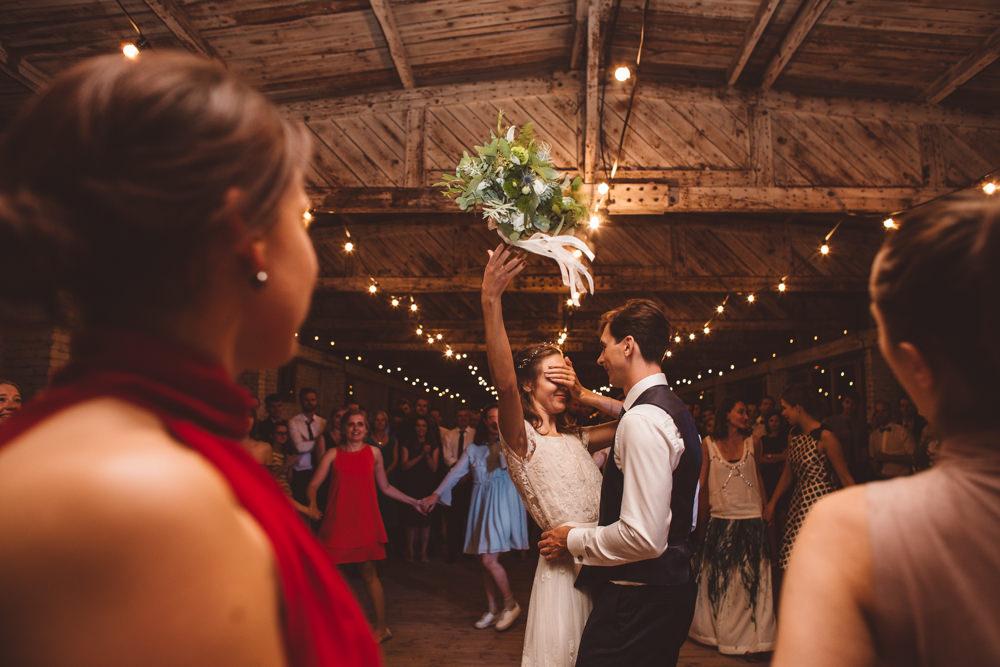 rustykalne wesele w cegielni rzucewo 128