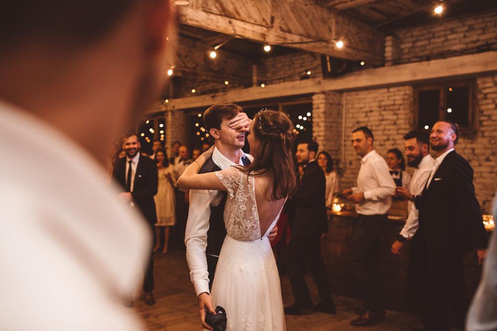 rustykalne wesele w cegielni rzucewo 129