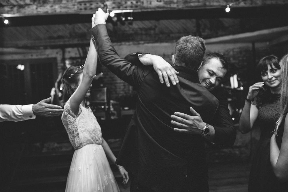 rustykalne wesele w cegielni rzucewo 131