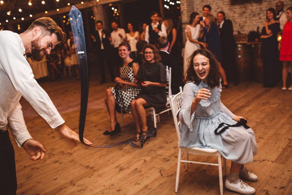 rustykalne wesele w cegielni rzucewo