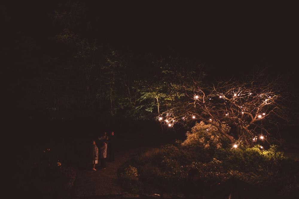 rustykalne wesele w cegielni rzucewo 134