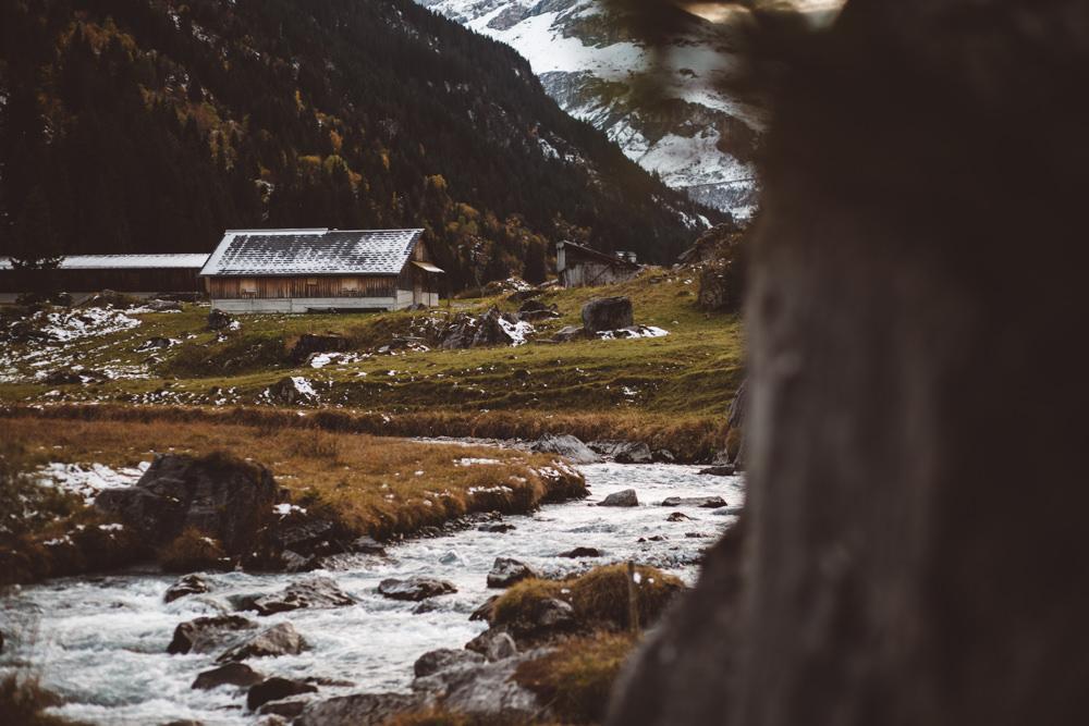 sesja slubna w szwajcarii