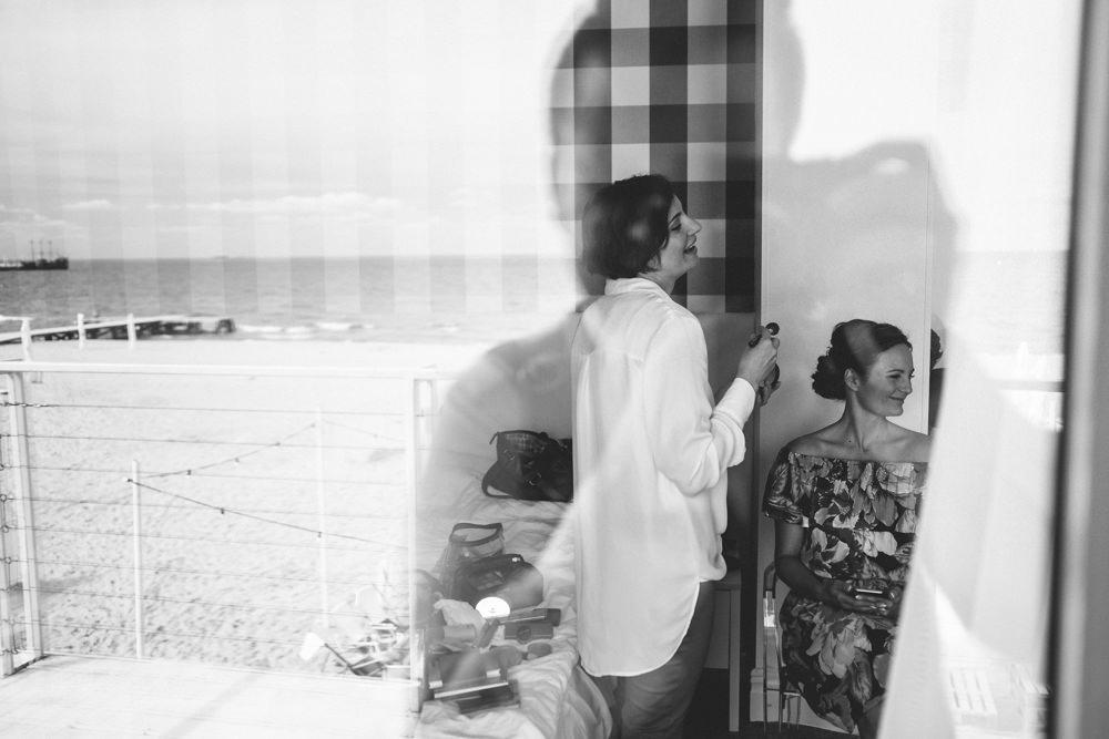 slub na plazy 008