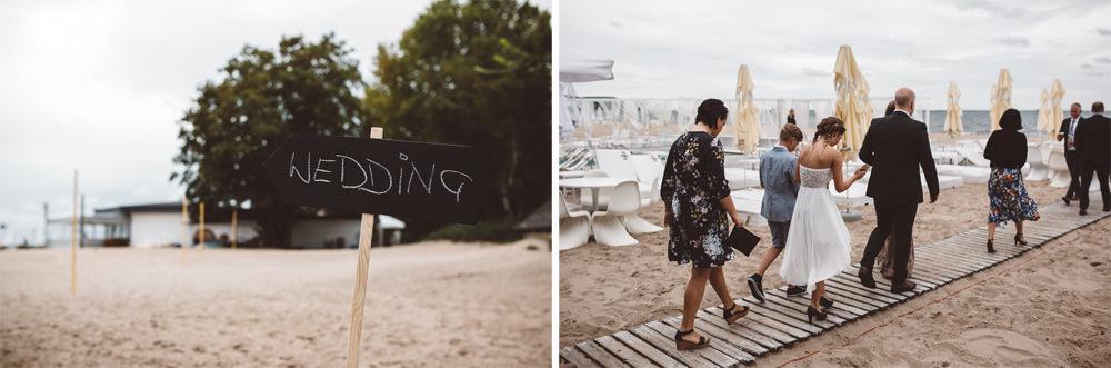 slub na plazy 033