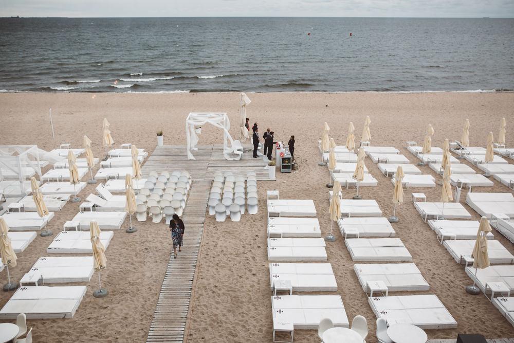slub na plazy 094