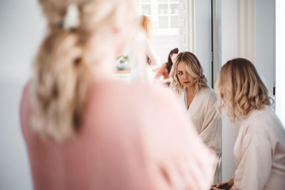 wesele w rettungsbudy014