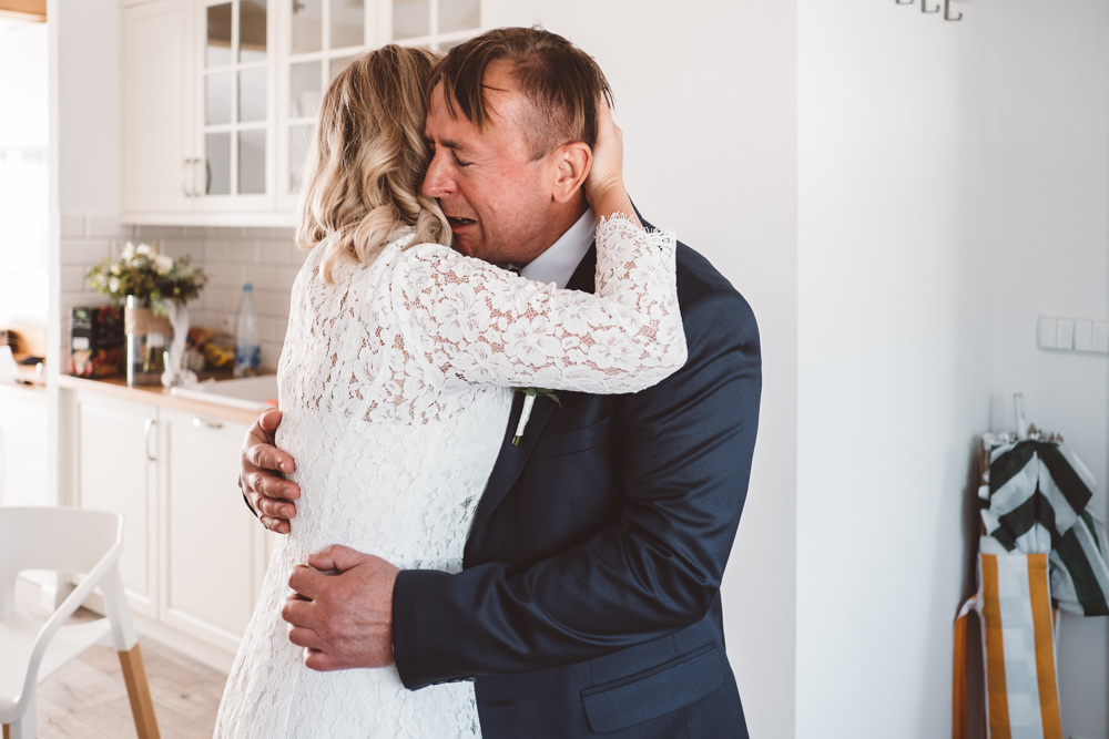 wesele w rettungsbudy033 1