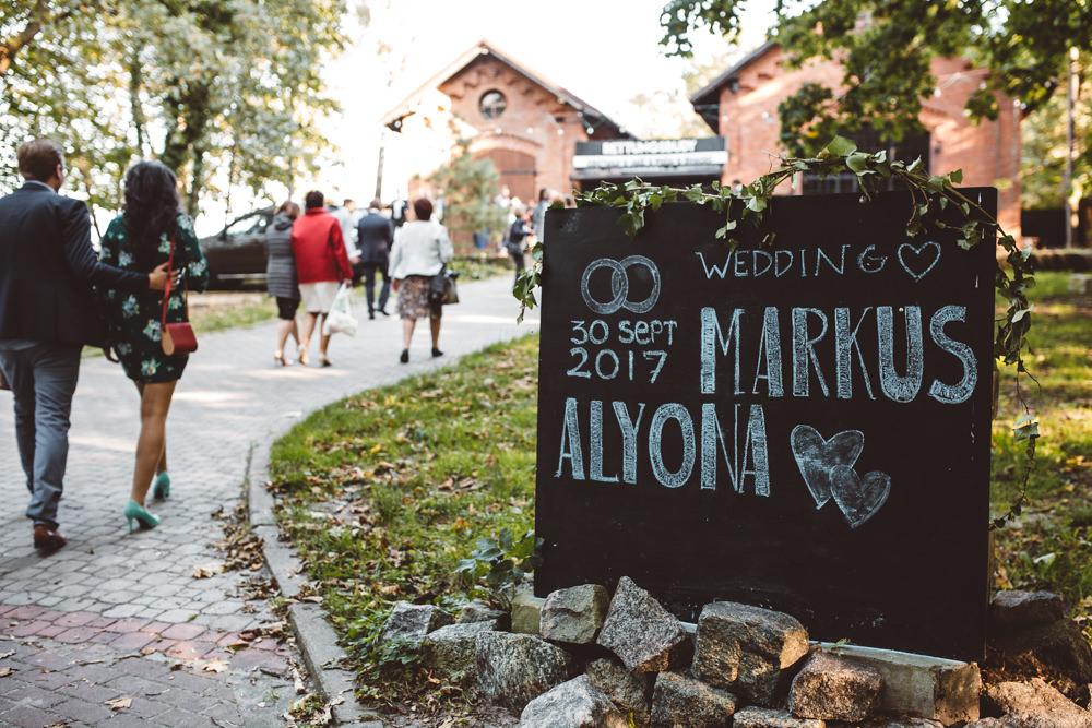 wesele w rettungsbudy034