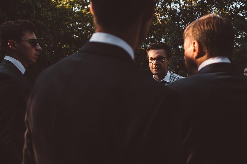 wesele w rettungsbudy036