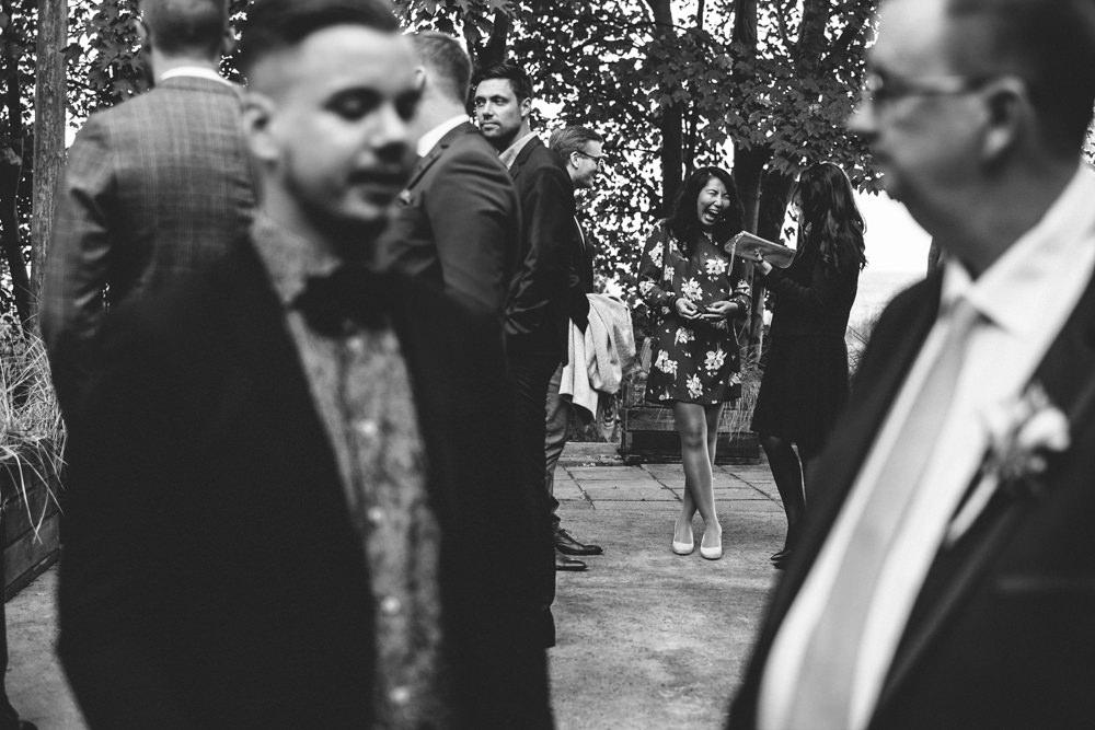 wesele w rettungsbudy039