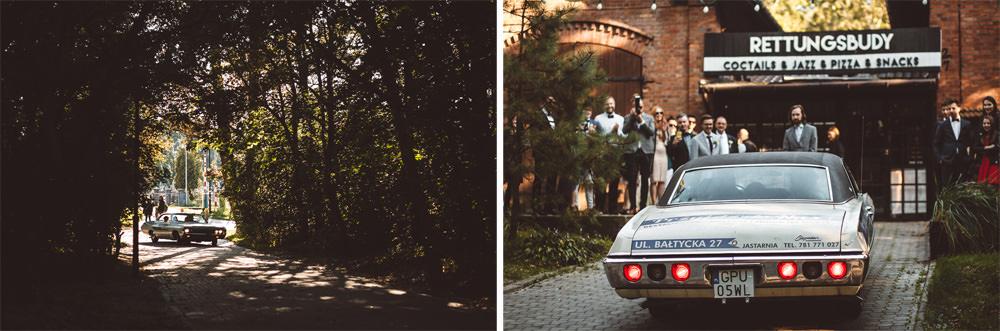 wesele w rettungsbudy040