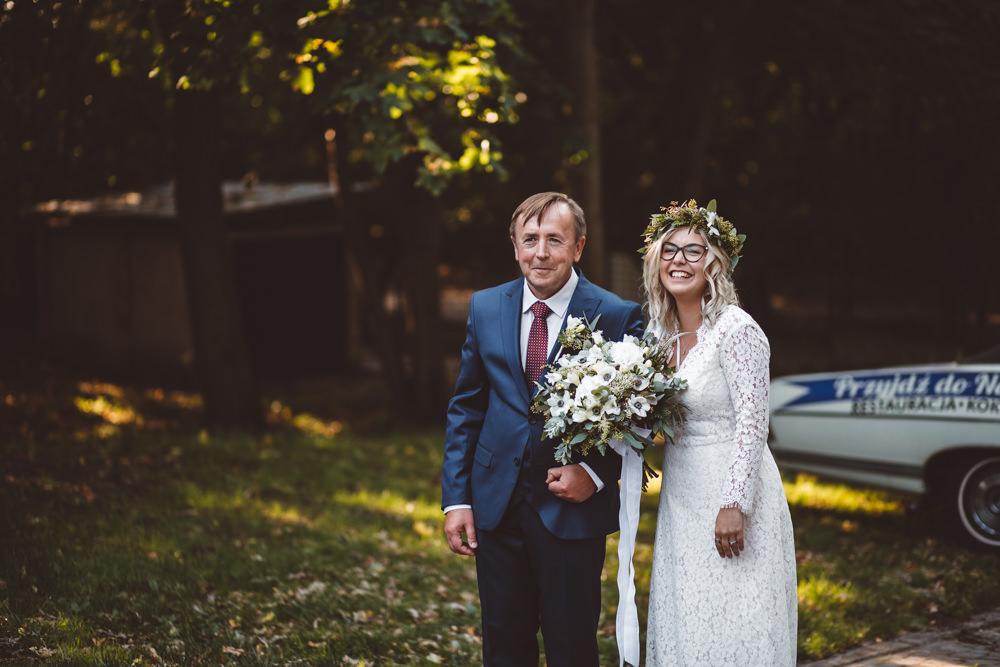 wesele w rettungsbudy042