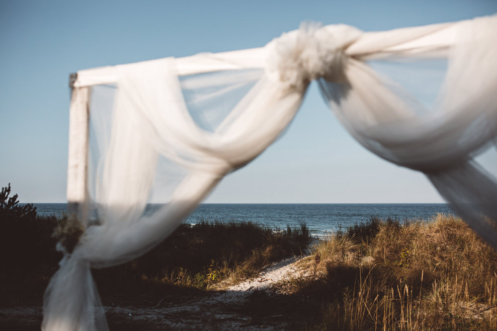 wesele w rettungsbudy043