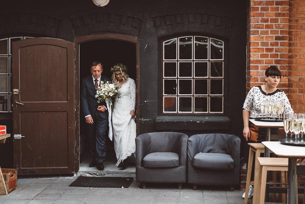wesele w rettungsbudy046