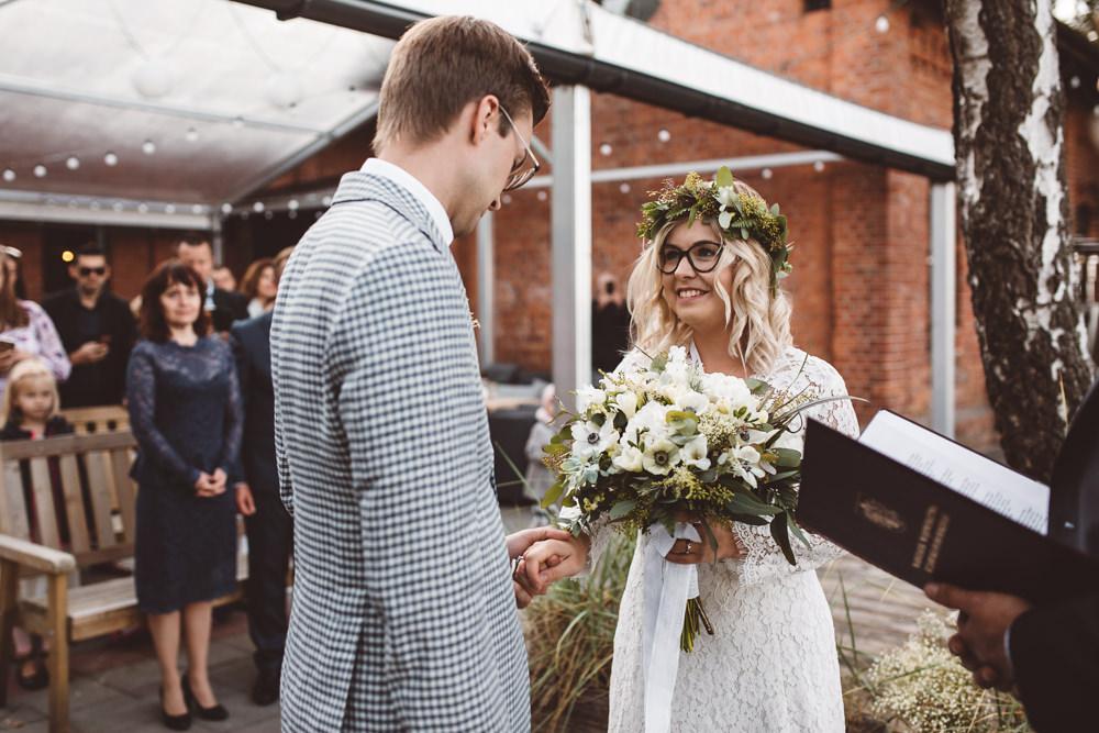 wesele w rettungsbudy048