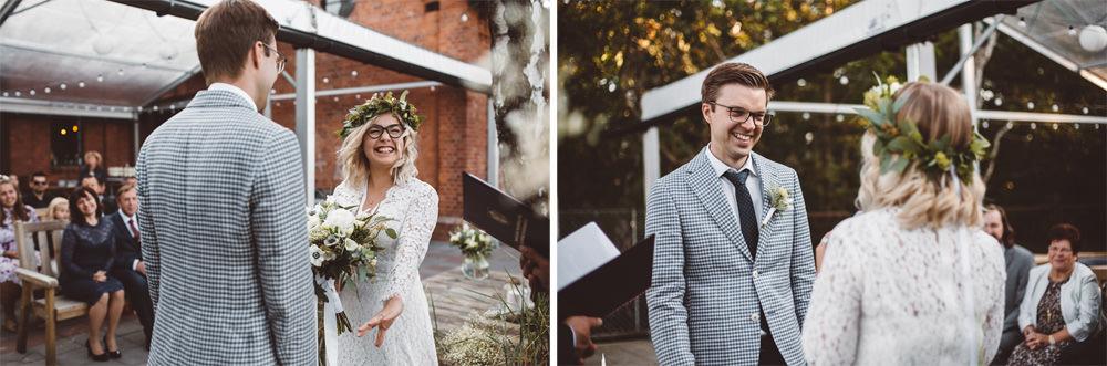 wesele w rettungsbudy052