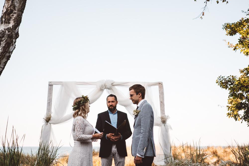 wesele w rettungsbudy054