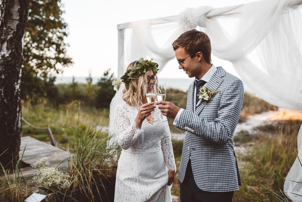 wesele w rettungsbudy063