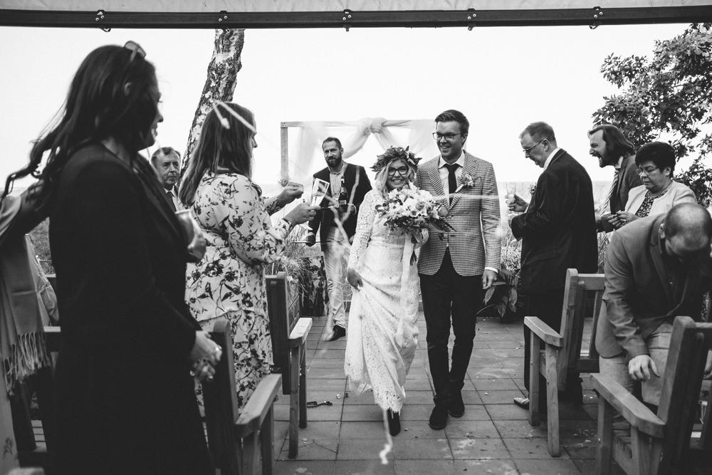 wesele w rettungsbudy065