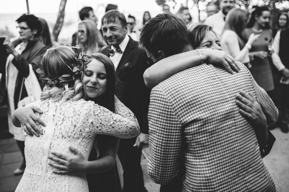 wesele w rettungsbudy069