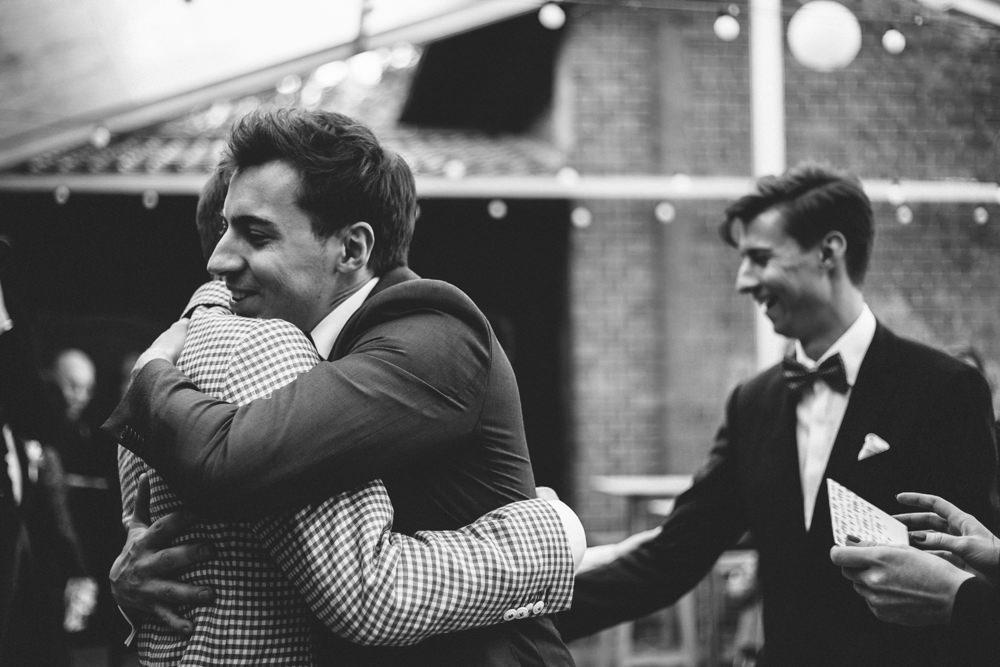wesele w rettungsbudy071