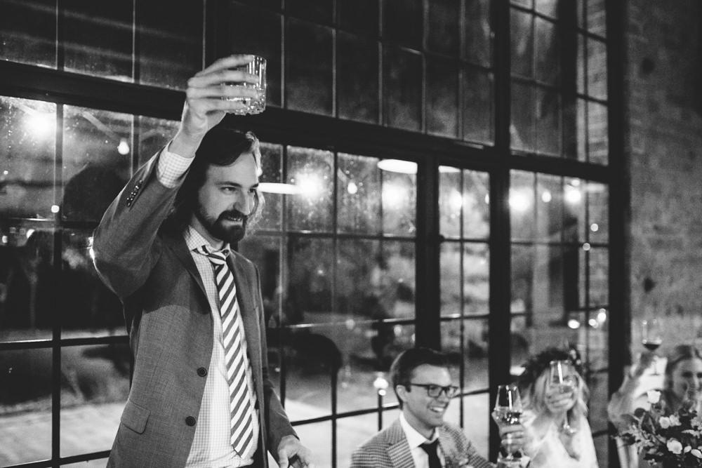 wesele w rettungsbudy081