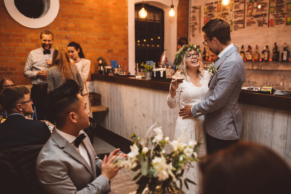 wesele w rettungsbudy090